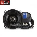 Kicx QS 130