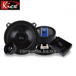 Kicx QS 5