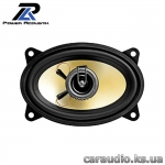 Power Acoustik CL-462