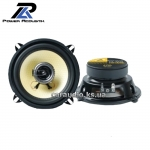 Power Acoustik CL-502