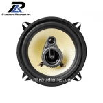 Power Acoustik CL-503