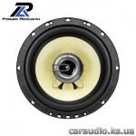 Power Acoustik CL-602