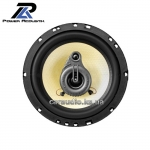 Power Acoustik CL-603