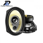 Power Acoustik CL-693