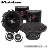 Rockford Fosgate T2652-S