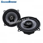 Sound Bridge 502 SB