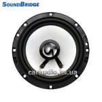 Sound Bridge SB 165W