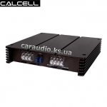 CALCELL BST 100.2