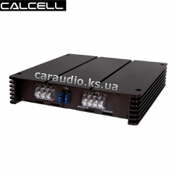 CALCELL BST 100.2 фото