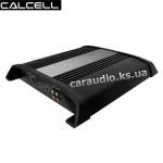 CALCELL POP 80.4