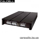 CALCELL BST 100.4