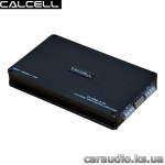 CALCELL BST 1000.1 v2