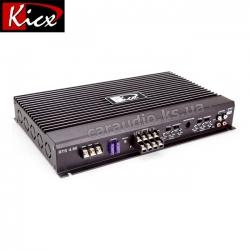 Kicx RTS 4.60 фото