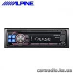 Alpine CDE-121E