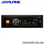 Alpine CDE-171RM