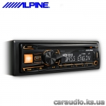Alpine CDE-180RM