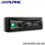 Alpine CDE-181R