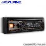 Alpine CDE-181RM