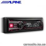 Alpine CDE-181RR