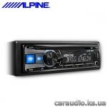 Alpine CDE-182R