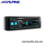 Alpine CDE-185BT