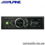 Alpine iDA-X311R