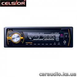 Celsior CSW-105 фото