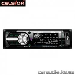 Celsior CSW-106 фото