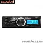 Celsior CSW-107