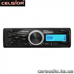 Celsior CSW-107 фото