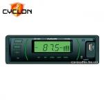 CYCLON MP-1002G