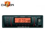 CYCLON MP-1002O