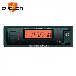 CYCLON MP-1002O фото