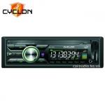 CYCLON MP-1005G