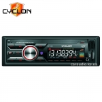 CYCLON MP-1005R
