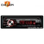 CYCLON MP-1006R