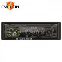 CYCLON MP-1007G фото