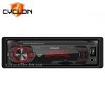 CYCLON MP-1008R