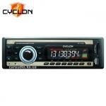 CYCLON MP-1020B