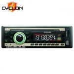 CYCLON MP-1020G