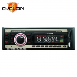 CYCLON MP-1020R