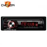 CYCLON MP-1060