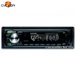 CYCLON MP-1080G