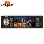 CYCLON MP-4005