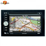 CYCLON MP-6250 GPS