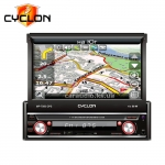 CYCLON MP-7050 GPS