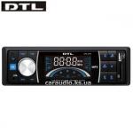 DTL DTC-2710