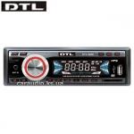 DTL DTC-2800