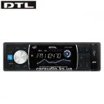 DTL DTC-3710