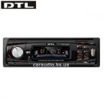 DTL DTC-3800